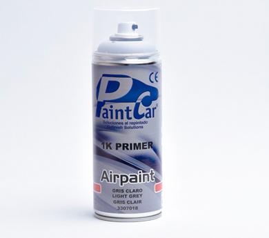 Airpaint Fondo