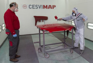 cesvimap-paint-car-342-x-232