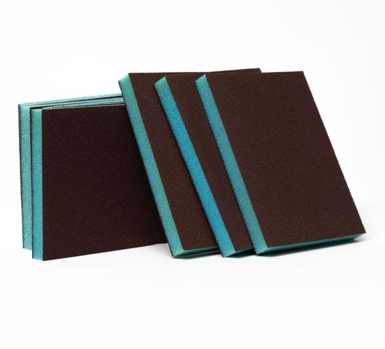 Sanding PAD – Esponjas de lijar doble cara